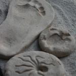 sand-clay-fi