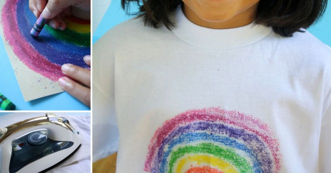 sandpaper-printed-t-shirt-fb