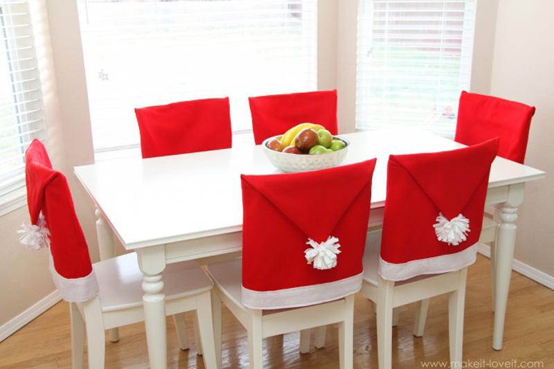 santa-hat-chair-covers-02