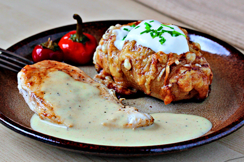 scalloped-hasselback-potatoes-recipe-04