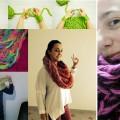 scarf-fb