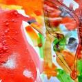 scented-fizzy-paints-foto