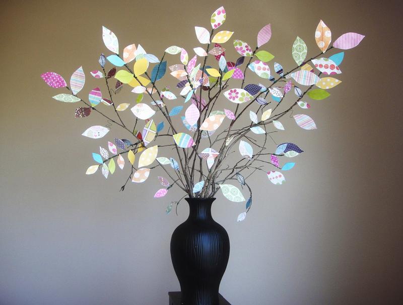 scrap-paper-tree-03