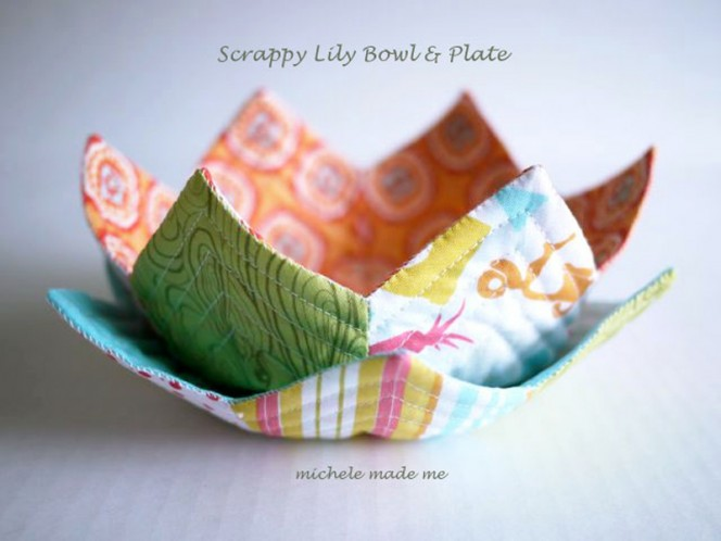 scrappy-lily-bowl-02