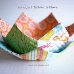 scrappy-lily-bowl-fi