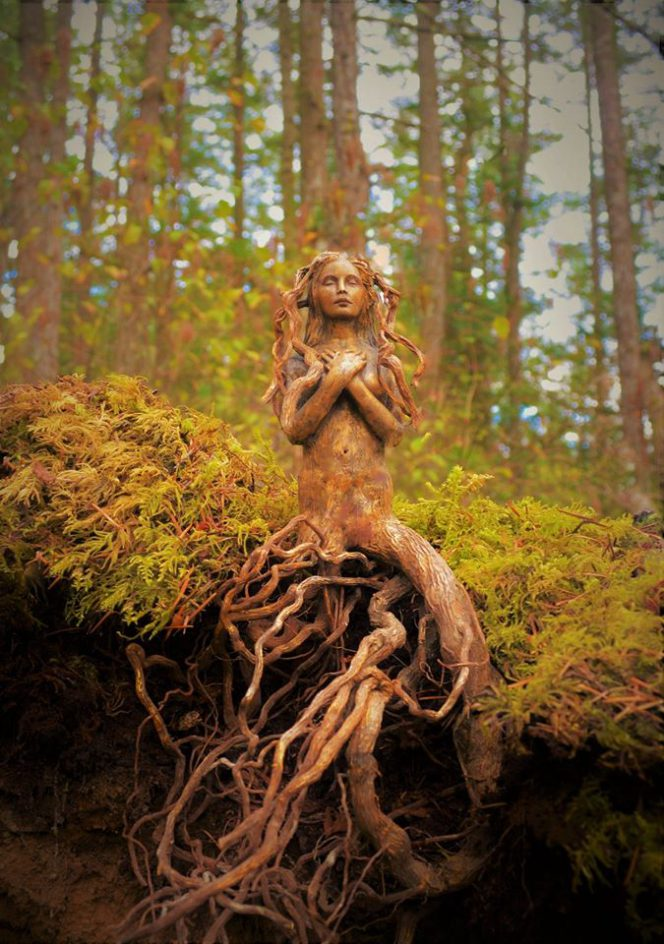 20 Fabulous Sculptures. They Will Leave You Speechless!