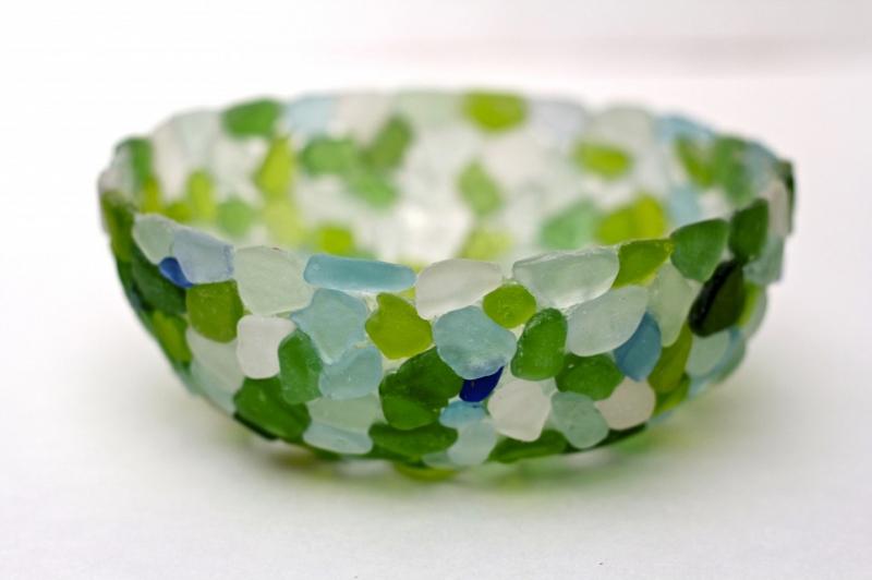 sea-glass-bowl-02