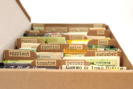seed-organization-box-fi