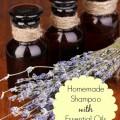 shampoo-with-essential-oils-fi