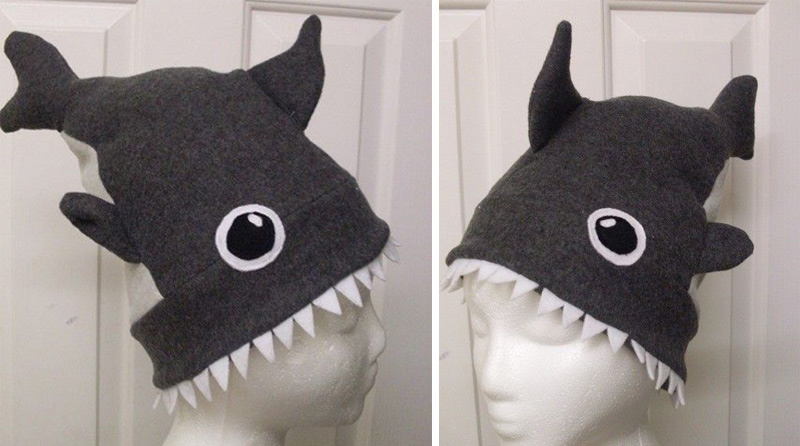 shark-attack-hat-02