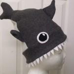 shark-attack-hat-fi