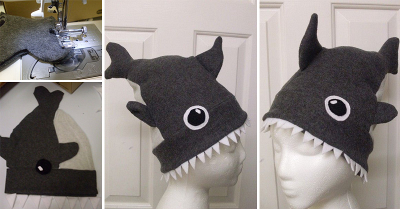 shark-attack-hat
