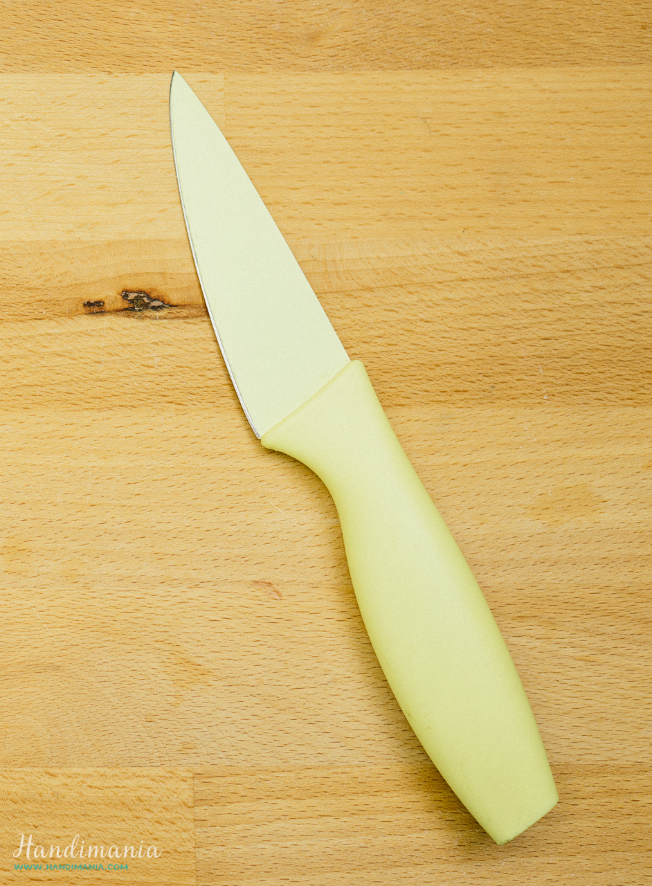 sharpen a kitchen knife without the sharpener how to sharpen a kitchen knife 3 methods bob vila