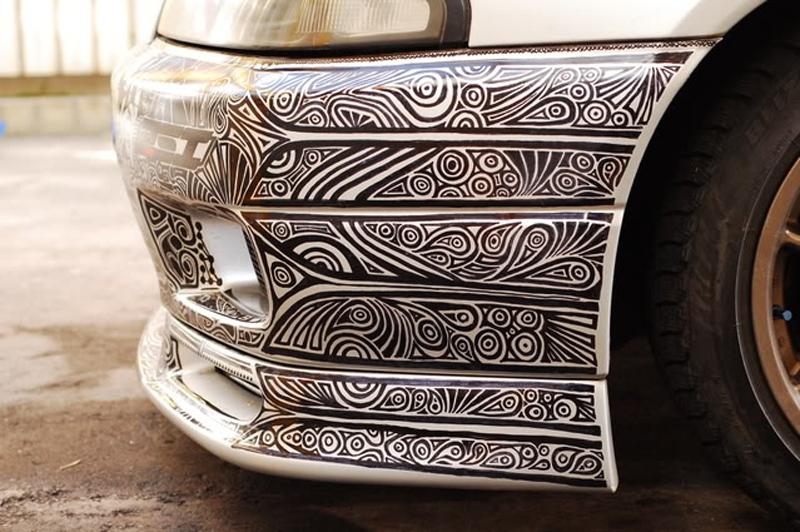 sharpie-car-art-03