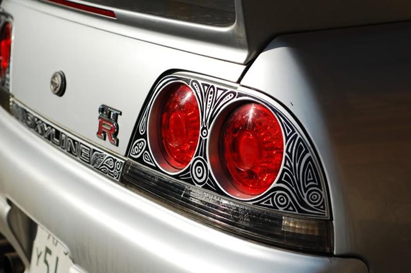 sharpie-car-art-05