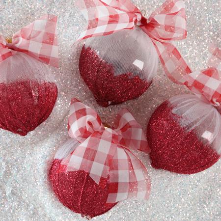 shimmery-sweet-ornaments-fi