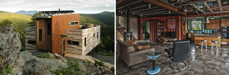 shipping-containers-houses-16