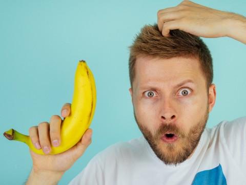 simon-banana-instagram-01