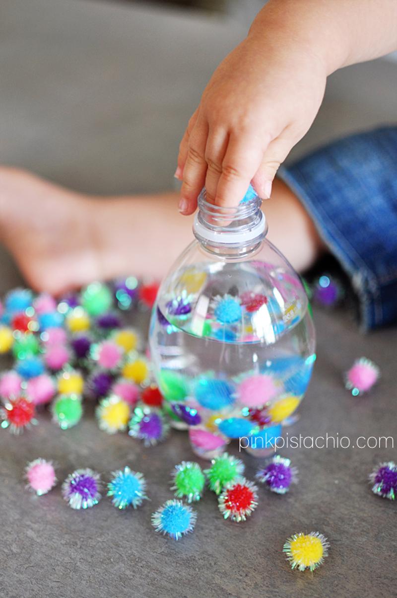 simple-glitter-bottle-04