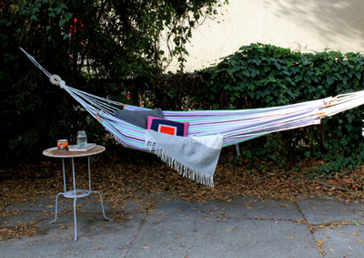simple-summer-hammock-collage02