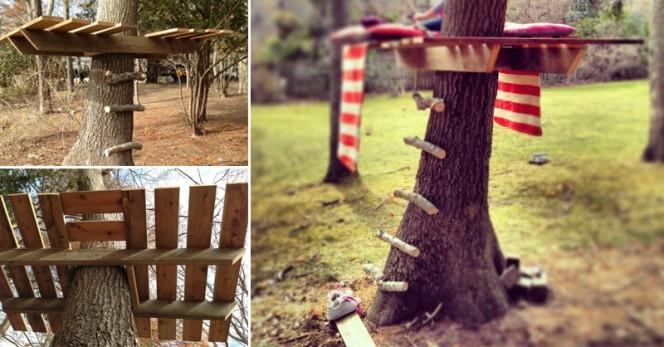 simple-tree-house-fb