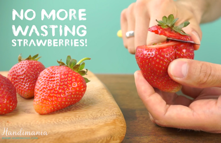simple-trick-to-use-the-whole-strawberry-fi