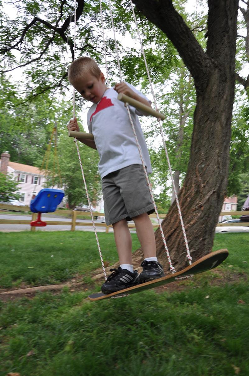 skateboard-swing-04