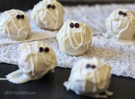 skinny-mummy-cake-balls-fi