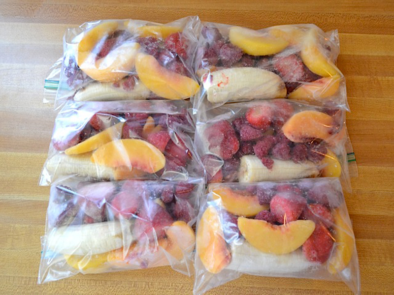smoothie-packs-03