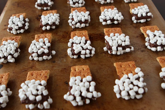 smores-mini-dippers-04