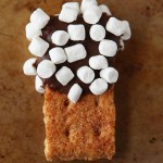 smores-mini-dippers-fi