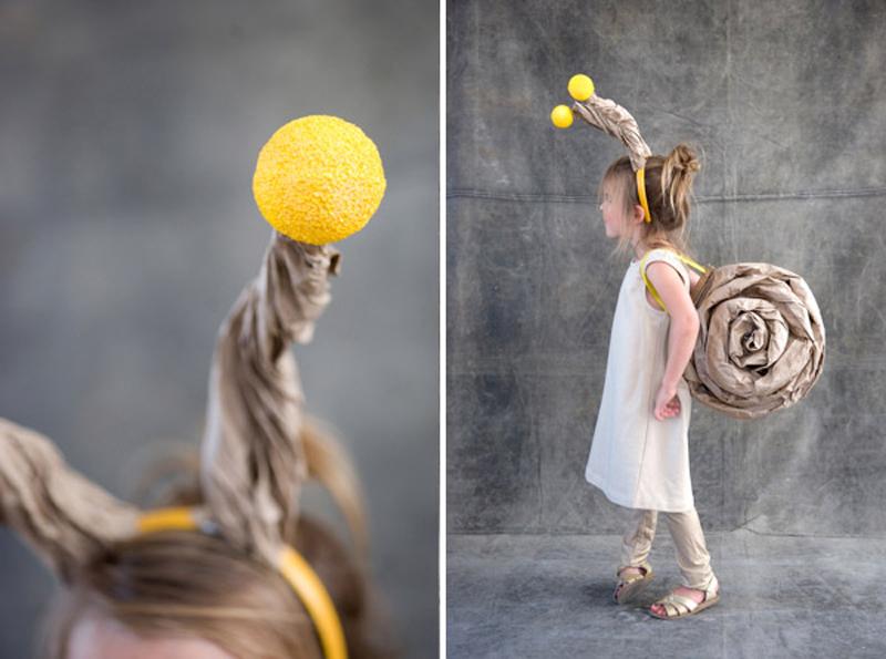 snail-costume-04