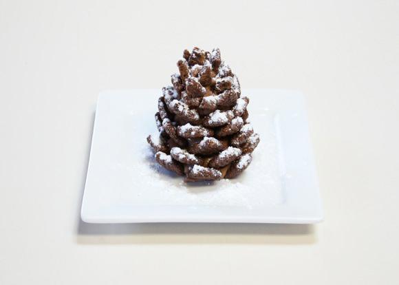 snowy-chocolate-pinecones-04