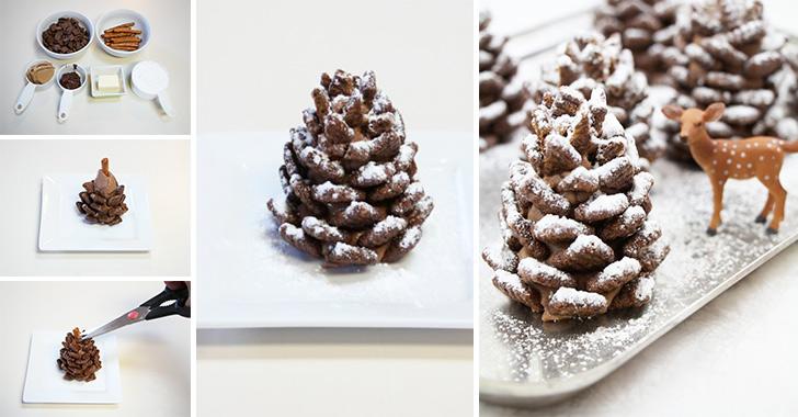 snowy-chocolate-pinecones-fb