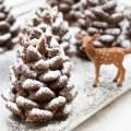 snowy-chocolate-pinecones-fi