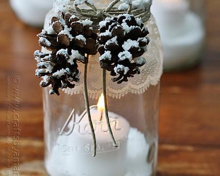snowy-pinecone-candle-jars-fi