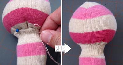 sock-animal-rattle-collage03