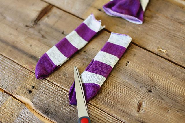 sock bunny 03