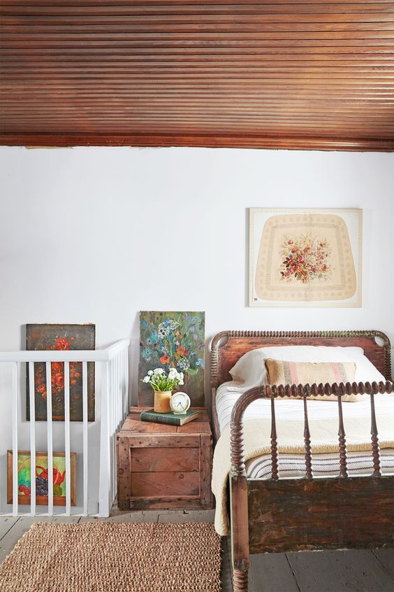 17 Ideas How to Save Space. They Will Come in Handy in All Apartments, No Matter Their Size
