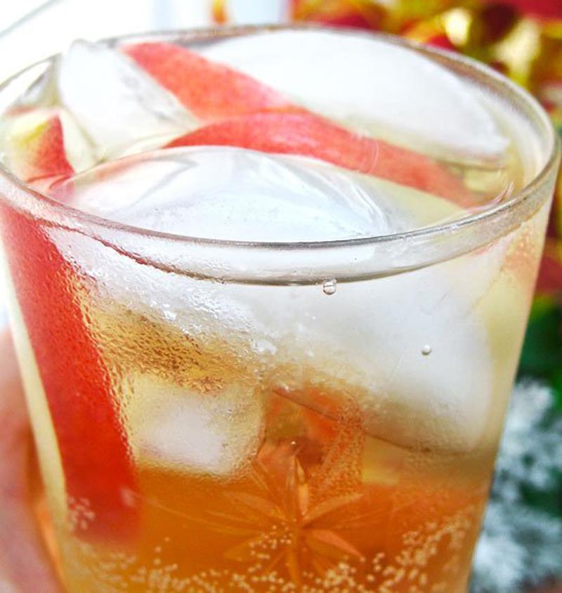 sparkling-white-peach-sangria-03