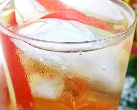 sparkling-white-peach-sangria-fi