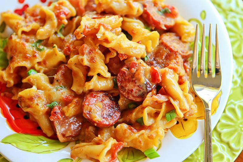 spicy-sausage-pasta-02