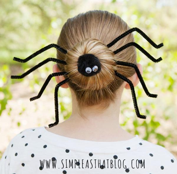 spider-halloween-hairdo-03