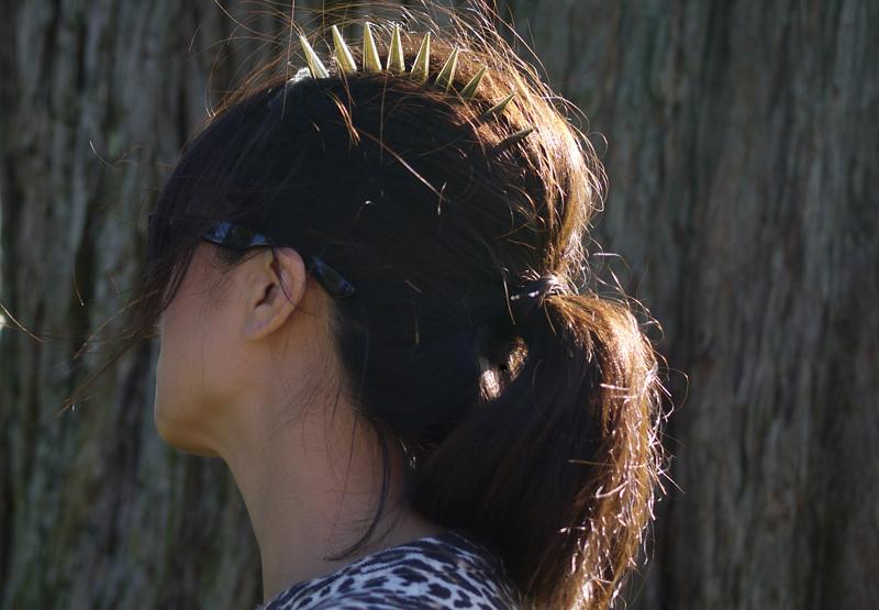 spike-comb-04
