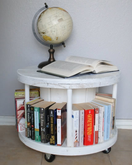 spool-bookcase-fi