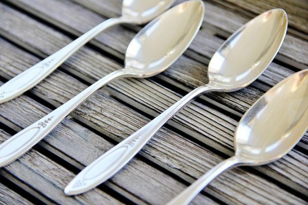 spoon-cabinet-handle-01