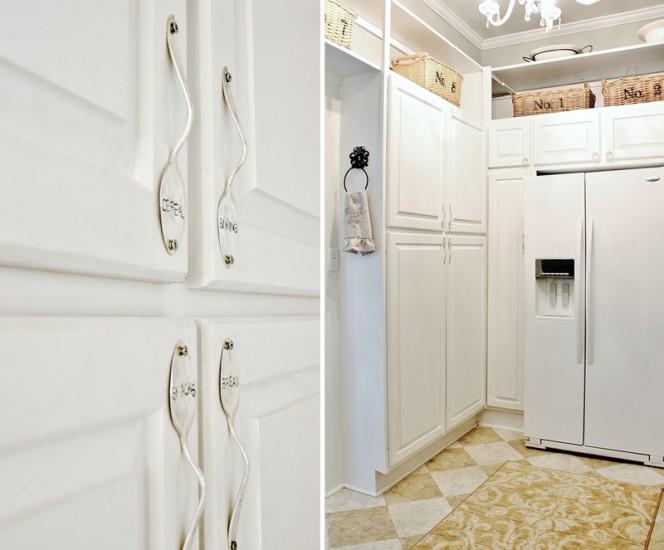 spoon-cabinet-handle-03