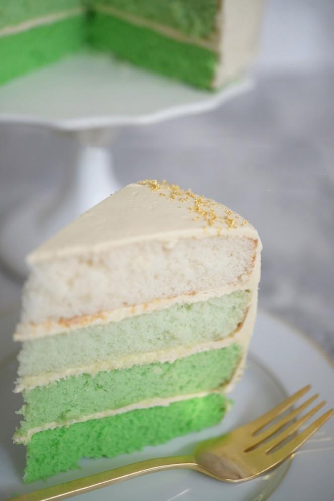 st-patricks-ombre-cake-04