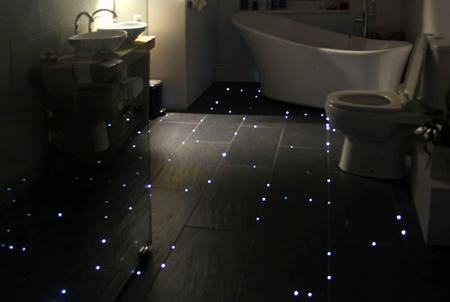 star-floor-fi