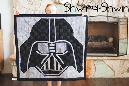 star-wars-darth-vader-quilt-fi
